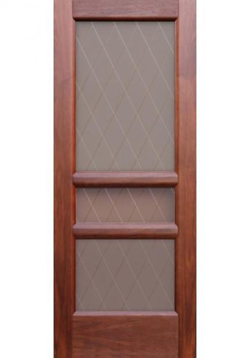 Докрос, Дверь межкомнатная Барселона ДО2