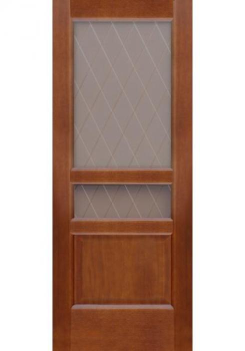 Докрос, Дверь межкомнатная Барселона ДО3