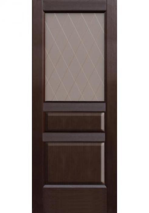 Докрос, Дверь межкомнатная Барселона ДО4