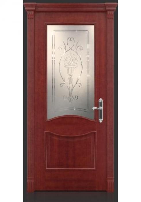 Дверь межкомнатная Барселона исп. ДО1, Дверь межкомнатная Барселона исп. ДО1