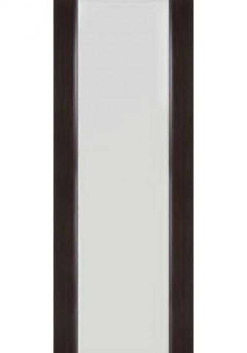 Форест, Дверь межкомнатная Белая