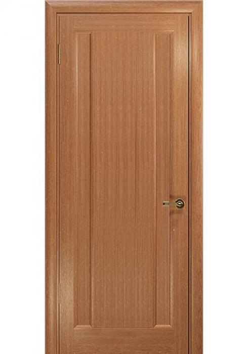 Русна, Дверь межкомнатная Белла Русна