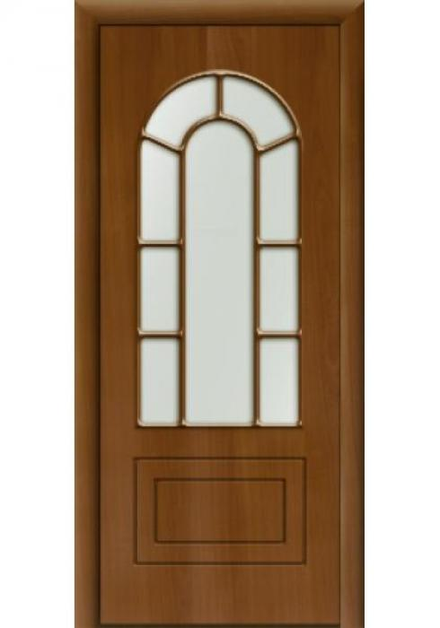 PortaM, Дверь межкомнатная Белла
