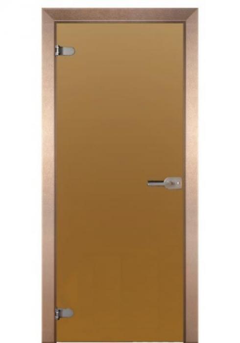 Практика, Дверь межкомнатная Без рисунка