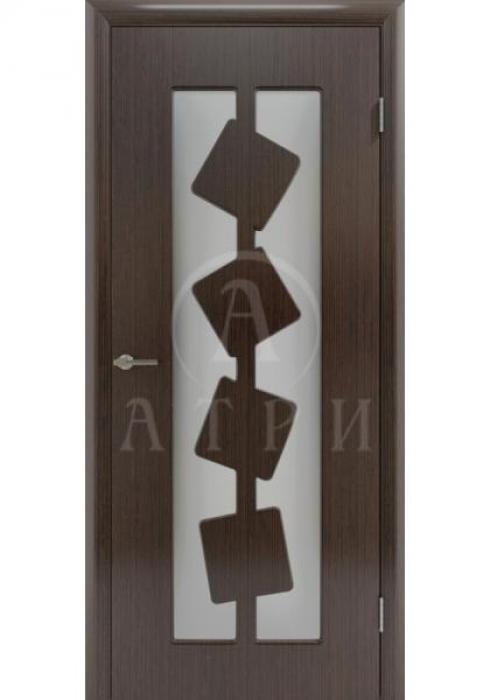 Атри, Дверь межкомнатная Бездна