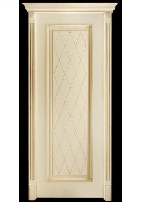Арболеда, Дверь межкомнатная Болеро 20ФКР (ромб) Арболеда