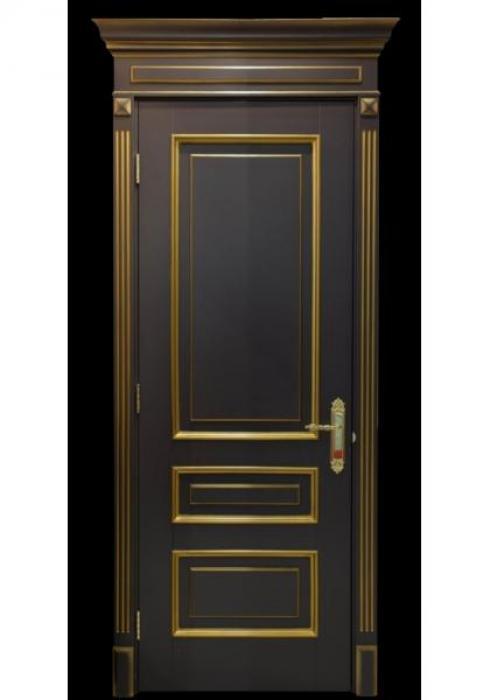 Арболеда, Дверь межкомнатная Болеро 21ФН Арболеда