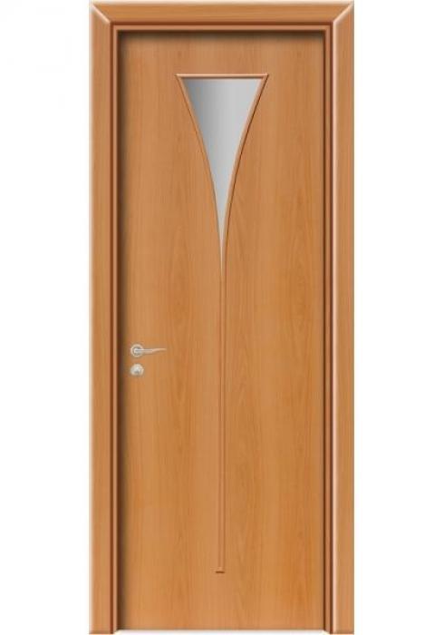 Маркеев, Дверь межкомнатная Бора