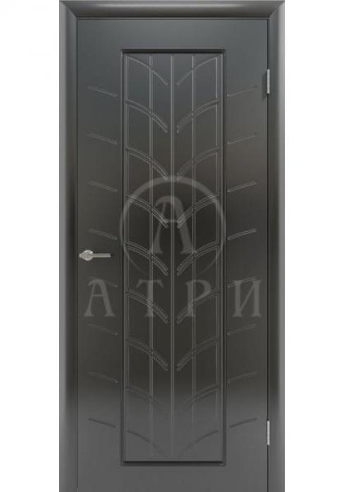 Атри, Дверь межкомнатная Бридж