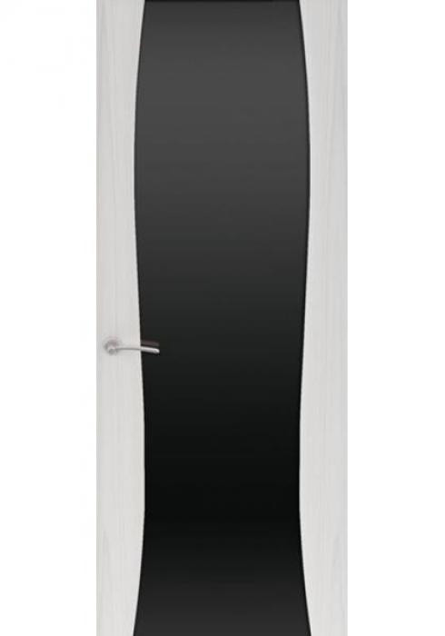 Дверь межкомнатная Буревестник 2 Океан Дверей, Дверь межкомнатная Буревестник 2 Океан Дверей