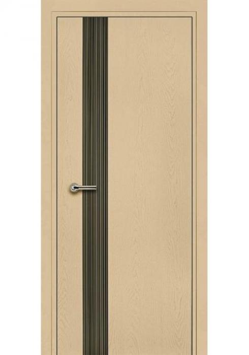 Принцип, Дверь межкомнатная Caprice 1 ДО