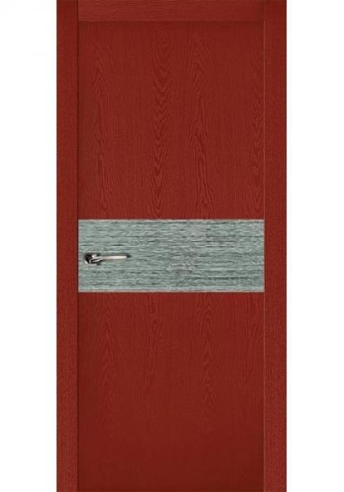Принцип, Дверь межкомнатная Caprice 2 ДО