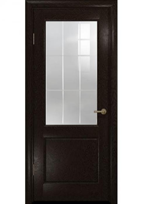 Арт Деко, Дверь межкомнатная Ченере 1 Арт Деко