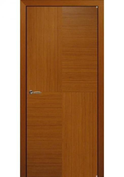 RosDver, Дверь межкомнатная Черешня