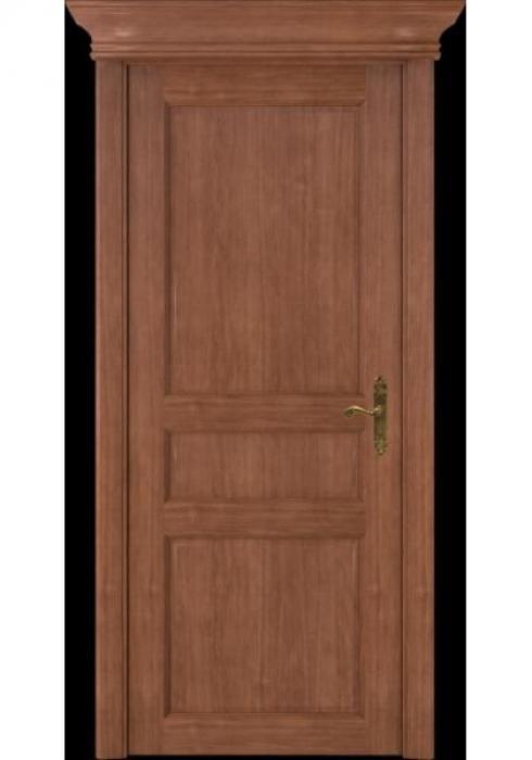 Status, Дверь межкомнатная Classic мод. 531 Status