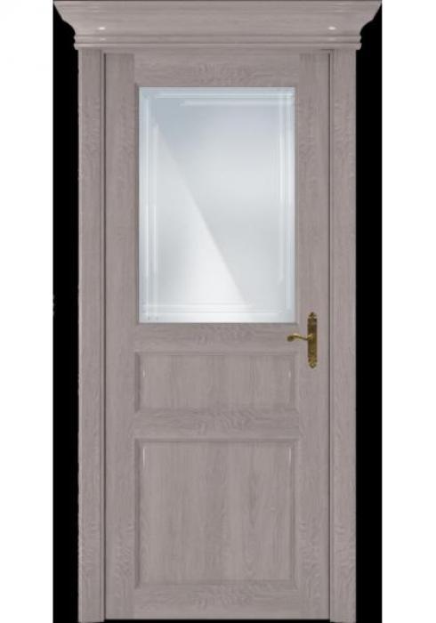 Status, Дверь межкомнатная Classic мод. 532 Status