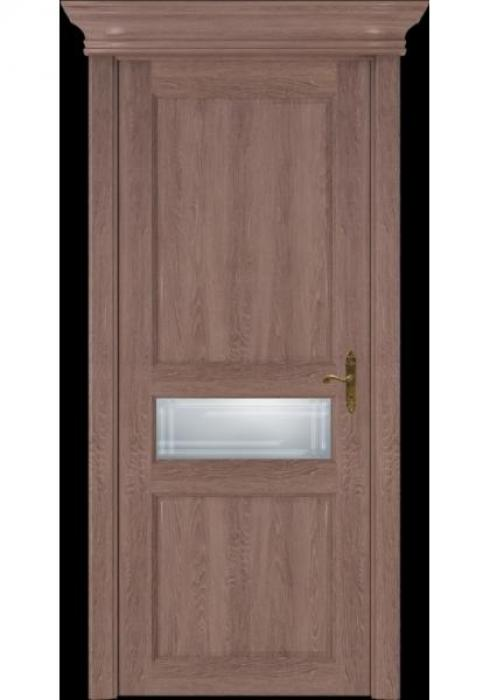 Status, Дверь межкомнатная Classic мод. 534 Status