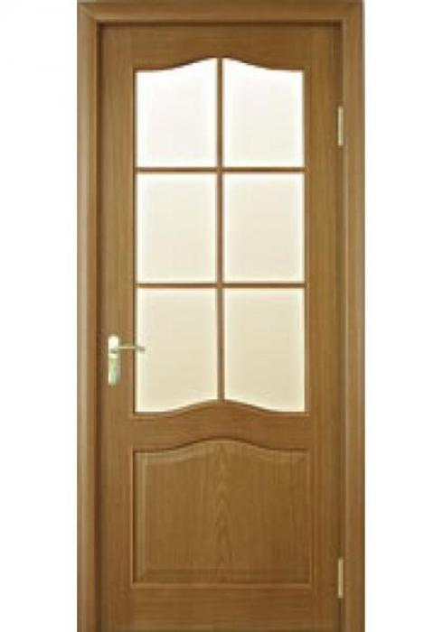 Гарант, Дверь межкомнатная Classica