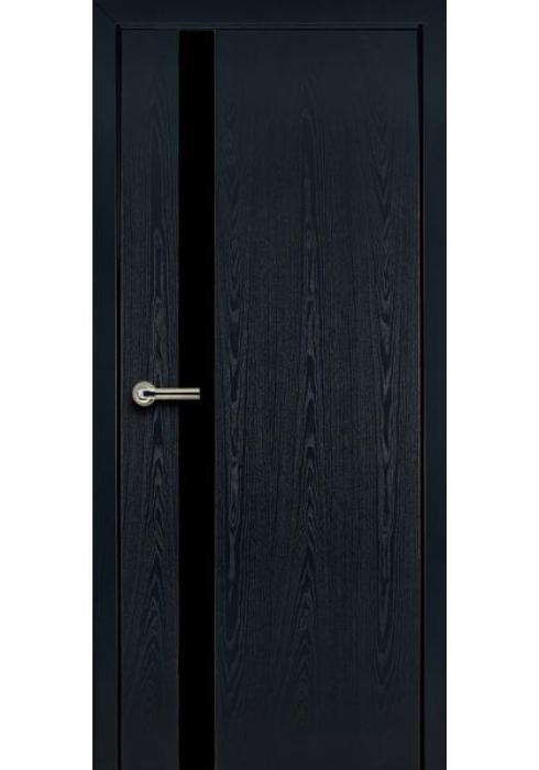Принцип, Дверь межкомнатная Corsa 1 ДО