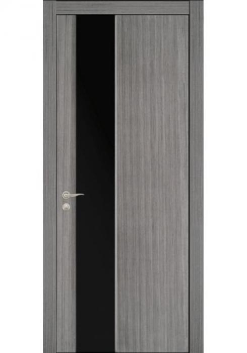 Маркеев, Дверь межкомнатная Дакар 3