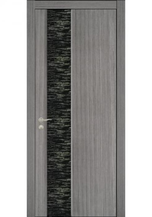 Маркеев, Дверь межкомнатная Дакар 3 301