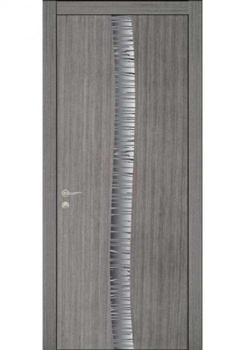 Маркеев, Дверь межкомнатная Дакар 4