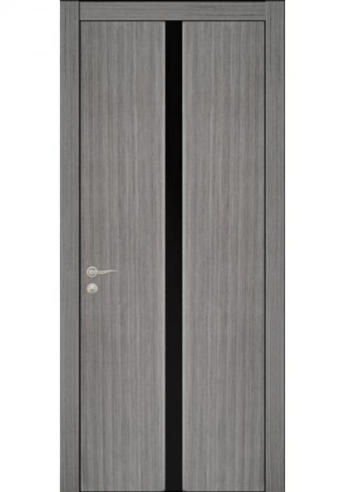 Маркеев, Дверь межкомнатная Дакар 5