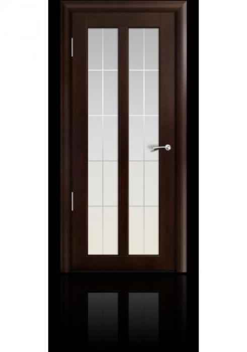 MILYANA, Дверь межкомнатная Dana MILYANA