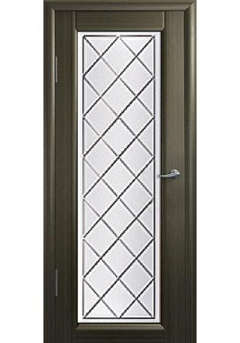 Русна, Дверь межкомнатная Дания Русна