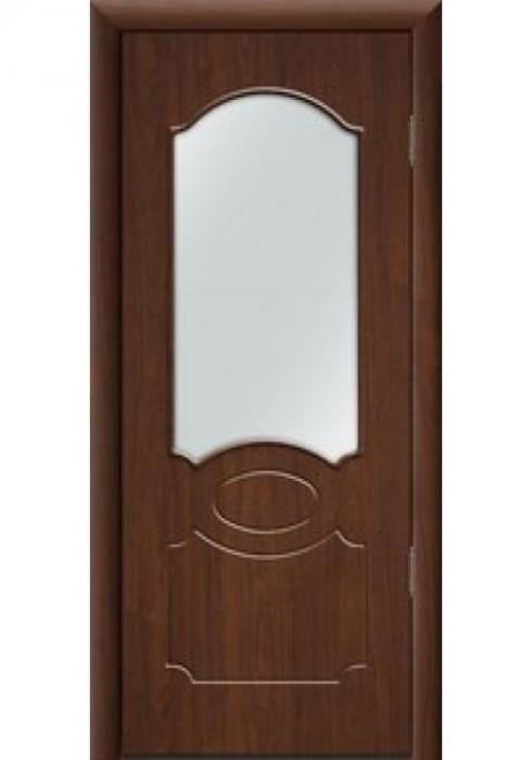 PortaM, Дверь межкомнатная Данте