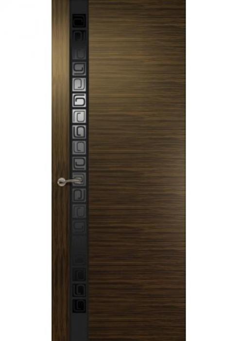 Дверь межкомнатная de Vesta Concept L стекло, Дверь межкомнатная de Vesta Concept L стекло