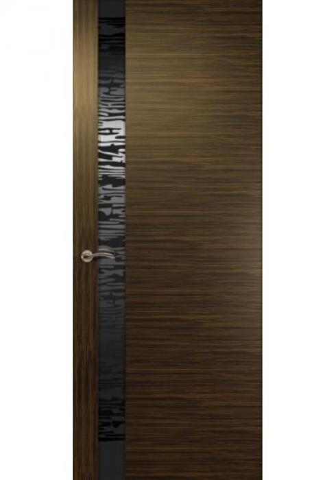 Дверь межкомнатная de Vesta EGO L стекло, Дверь межкомнатная de Vesta EGO L стекло