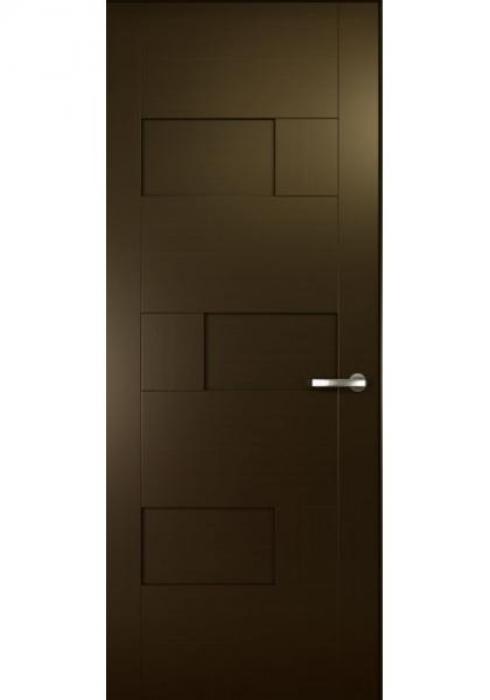 Дверь межкомнатная de Vesta Matrix, Дверь межкомнатная de Vesta Matrix