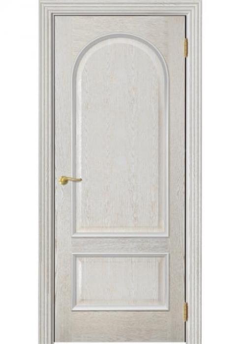 Волховец, Дверь межкомнатная Decanto NS 5201БЗБ