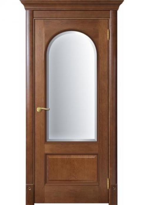 Волховец, Дверь межкомнатная Decanto NS 5202ДБК
