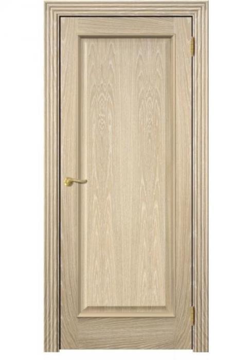 Волховец, Дверь межкомнатная Decanto NS 5210ДПШ