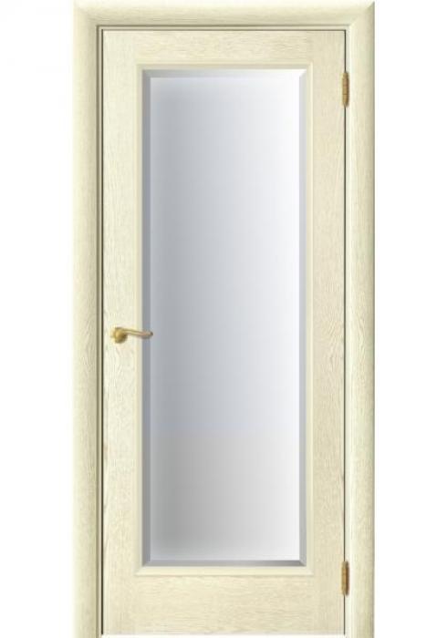 Волховец, Дверь межкомнатная Decanto NS 5212САС