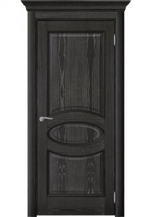 Волховец, Дверь межкомнатная Decanto NS 5251ДЧЖ
