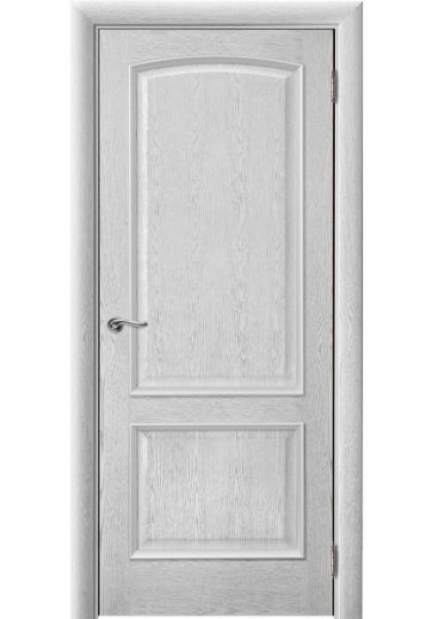Волховец, Дверь межкомнатная Decanto NS 5271БЖБ