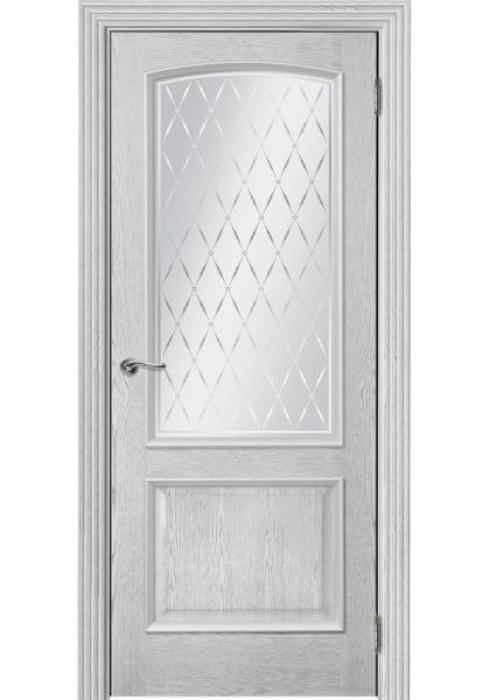 Волховец, Дверь межкомнатная Decanto NS 5272БЖБ