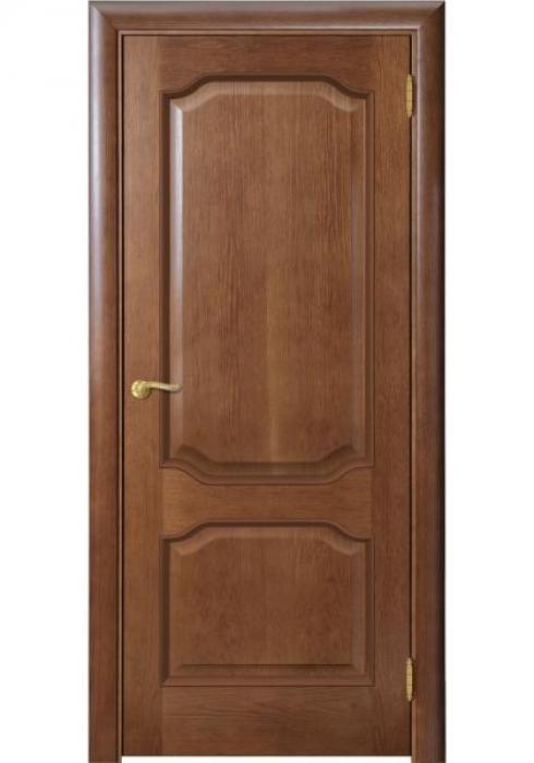 Волховец, Дверь межкомнатная Decanto NS 5291ДБК
