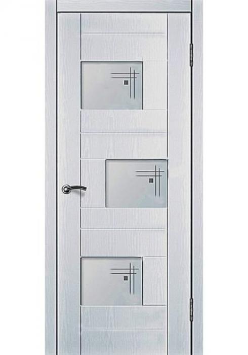 Русна, Дверь межкомнатная Дельта Русна