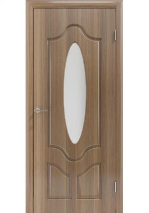 Атри, Дверь межкомнатная Демио