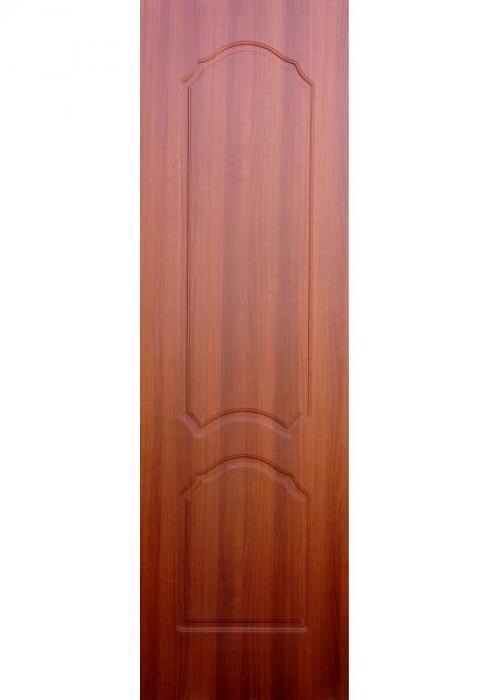 Махаон, Дверь межкомнатная ДГ 38