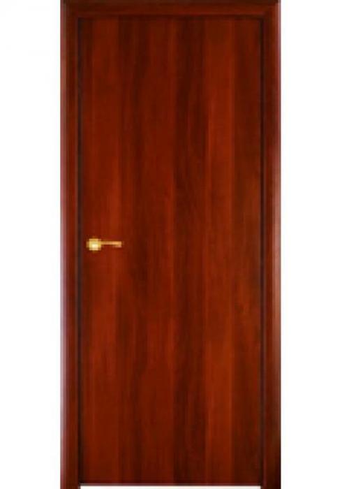 Макдорс, Дверь межкомнатная ДГ01