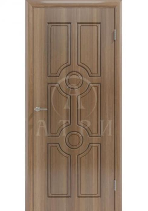 Атри, Дверь межкомнатная Диамант