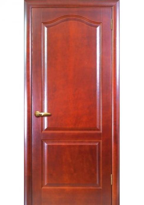 Алталия, Дверь межкомнатная Диамант DMS Алталия