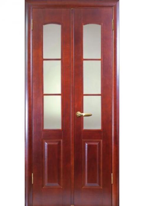 Алталия, Дверь межкомнатная Диамант DMS2ств Алталия
