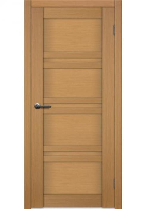 Матадор, Дверь межкомнатная Диана