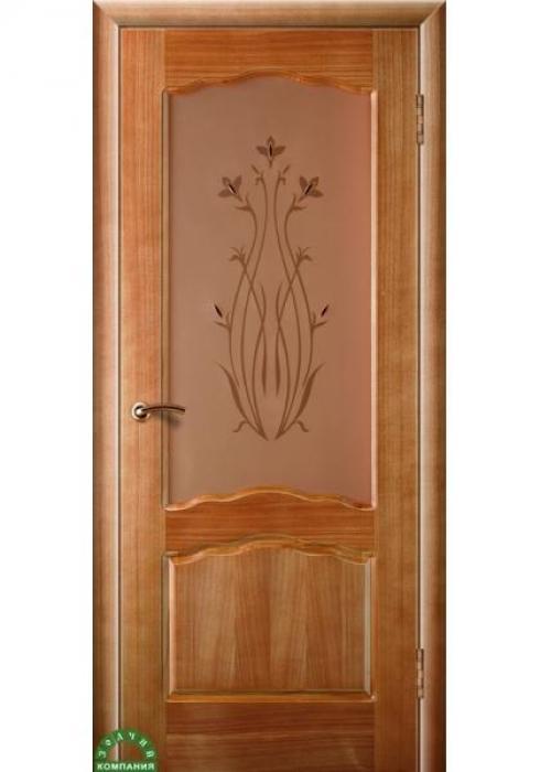 Зодчий, Дверь межкомнатная Диана